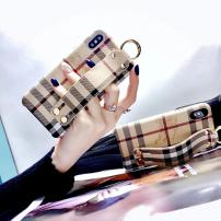 バーバリー Burberry iphon...