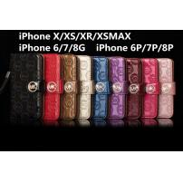 Michael Kors iphone ...