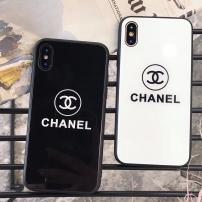 シャネル CHANEL iphone11...