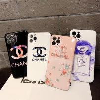 Chanel iphone 12/12 ...