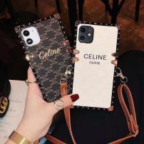 セリーヌ CELINE  iphone1...