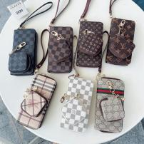 品質保障 Louis Vuitton L...